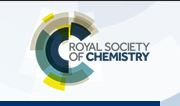 Chemical Sciences Article Repository