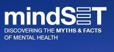 Mindset discovering the myths and facts of mental health