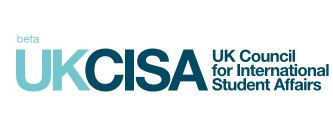 UK CISA logo