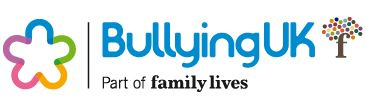 Bullying UK part of Family Lives