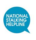 National Stalking Helpline