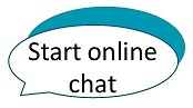 Click here to open online chat