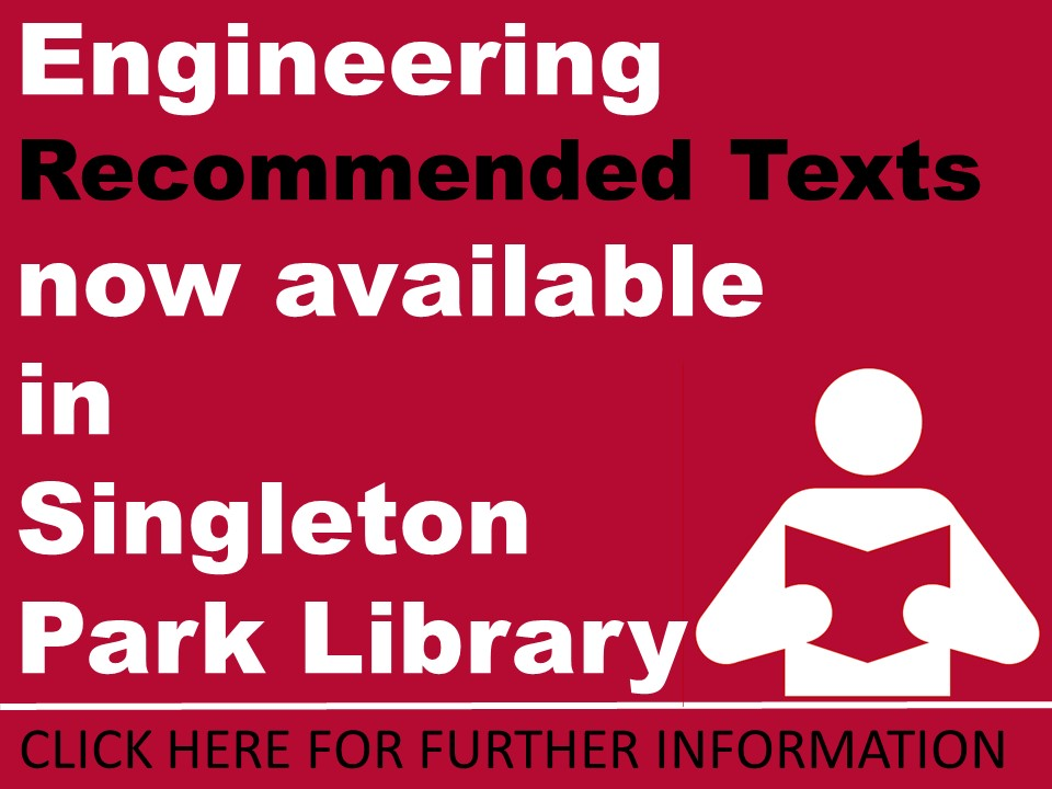 New Engineering Reference Collection