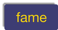fame icon link