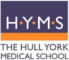 HYMS Library Team