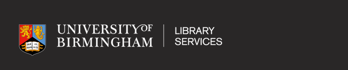Library Services Link