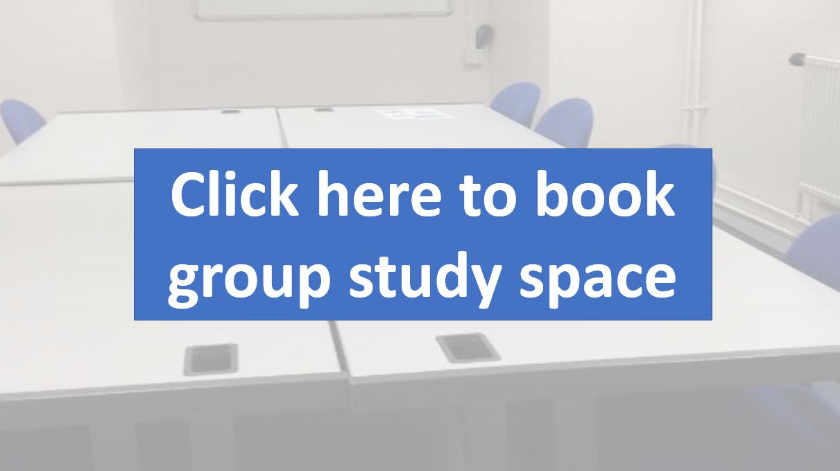 Click here to book group study space
