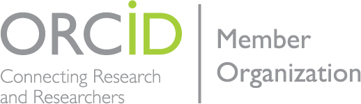 ORCID Member Organization: Connecting Research and Researchers