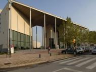 Biblioteca de Cappont