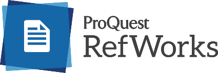 RefWorks Proquest