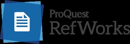 logo nuevo RefWorks
