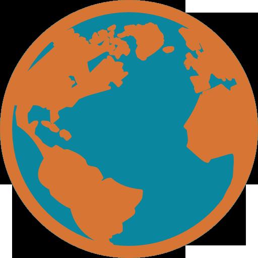 el-planeta-tierra_318-60507