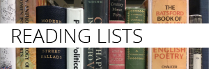 ReadingLists