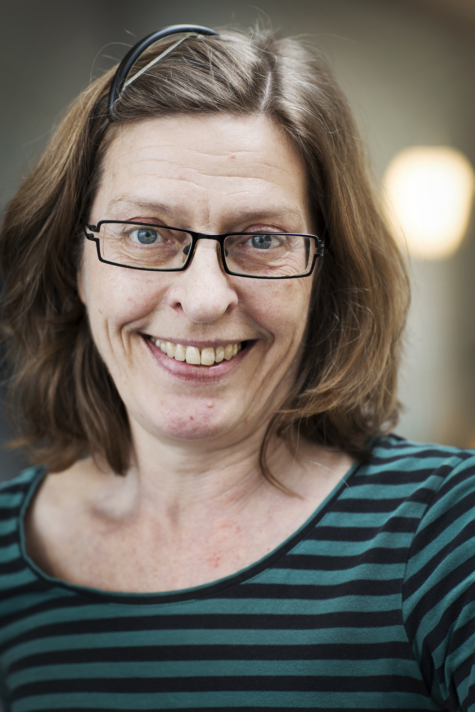 Bitte Holm's picture
