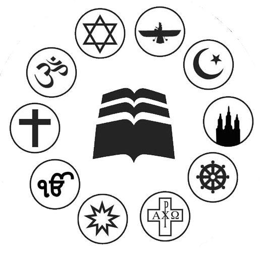 InterFaith Conference Logo