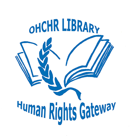 OHCHR Library's picture