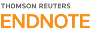 Thomson Reuters Endnote icon