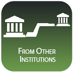 Icon Access from other institutions