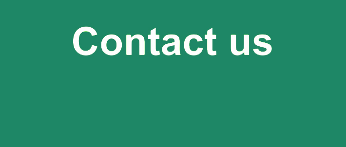 There are a number of ways to contact us for help