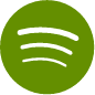 Leeds Beckett Library Spotify