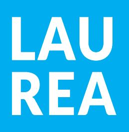 Laurea licenced resource