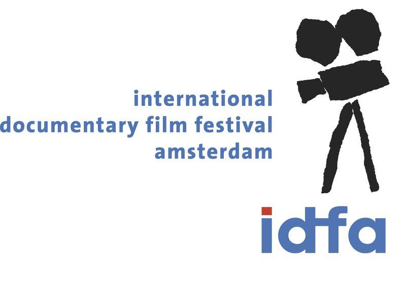 IDFA International Documentary Film Festival