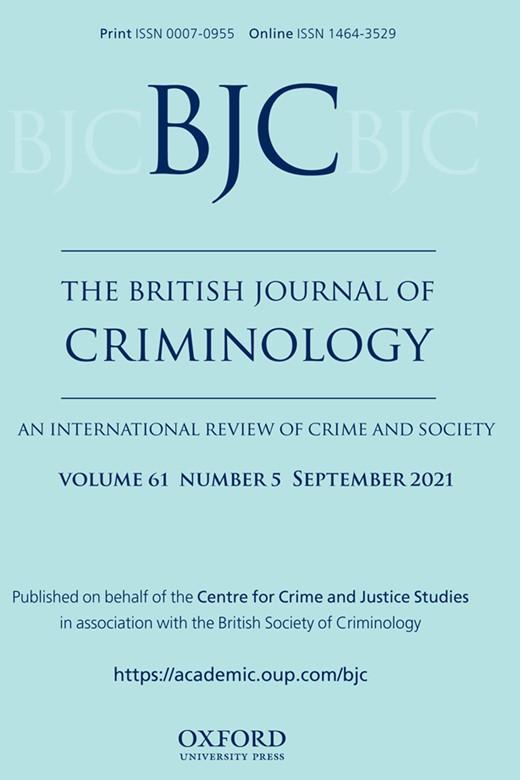 BJC cover