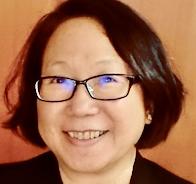 Mrs Lee Cheng Ean