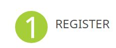 1. Register for your ORCID iD