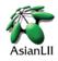 Asian LII