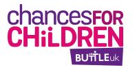 Chances for Children Buttle Trust