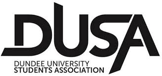 DUSA Dundee University Students' Association