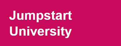 Jumpstart University