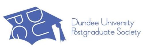 Dundee University Postgraduate Society