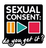 Sexual Consent - Do you get it?