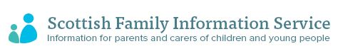 Scottish Family Information Service