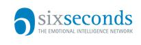 Six Seconds Logo