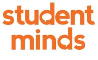 Student Minds
