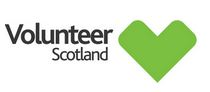 Volunteer Scotland logo