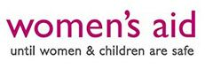 Women's Aid - until women and children are safe