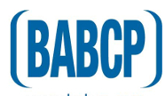 British Association for Behavioural and Cognitive Psychotherapies Logo
