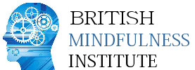 British Mindfulness Institute Logo