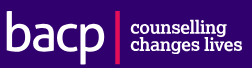 British Counselling Association Cover