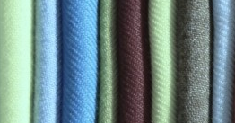 Image of some fabric