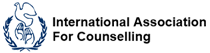 International Association for Counselling Cover