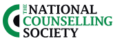 National Counselling Society Cover