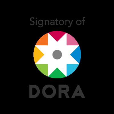 Dora Declaration