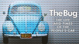 This documentary is about one of the most recognizable and beloved vehicles on the planet: The Volkswagen Beetle.