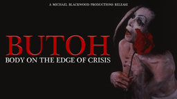 Butoh is a theatre of improvisation which places the personal experiences of the dancer centre-stage