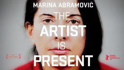 Seductive, fearless, and outrageous, Marina Abramovic has been redefining what art is for nearly 40 years.